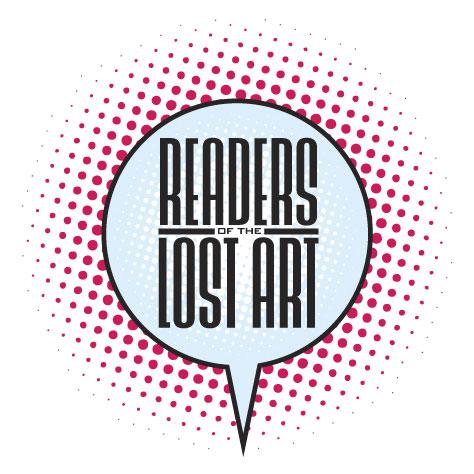 ROTLA Logo