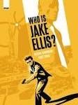 Jake Ellis